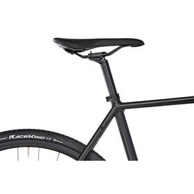 FOCUS Mares 6.8 - Vélo cyclocross - noir